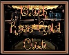 Black Rose Gold Club