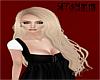 ~GT~Blond~Long~Hair