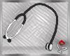 [LD]Stethoscope♣Nurse