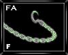 (FA)ChainTailOLF Grn2