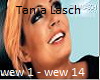 Tanja Lasch wew