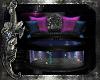 *C*Raynes Custom Couch 1