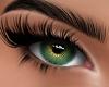 Esmeralda Eyes
