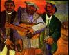 [JS] Folk Musicians
