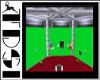 Green Screen Insert