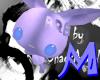 Anyskin BRB Bunny M