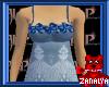 Zana Cute Cattibrie