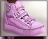 !M! Spring sneakers 2