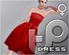 TP Coup D'etat - Gown 2