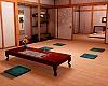 Japanese Mansion'