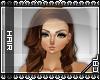 [c] Hair: Taniya Copper