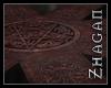 [Z] HC Carpet
