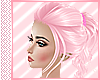 Marearita Pink 1