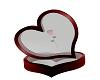 tamz rose heart