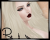 R| Vivian Hsu 3 Platinum
