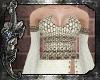 *E*Empress Mailys Custom