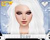 *D* Kitty Hair V5