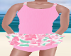 Doll Bathing Suit