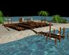 }CB{ Island Fun