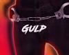 cuffin belt
