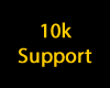 JAY 10K support