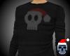 Men's Gothmas Sweater!