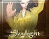 Skylight Sister Shirt
