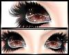 <3 Grey Eyes V2