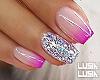 ♡ Gel Nails