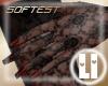 [LI] Vicky Gloves SFT