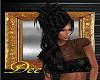 Kylie N Black