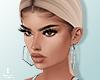 E.Kash Blonde