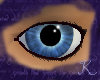 Aquamarine Eyes M