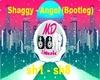 Shaggy[Bootleg][1-8]