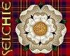 White Rose of York