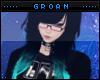 G| Blue Moon Pegus