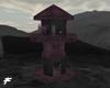 ~F~ DarkDreams Tower
