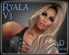 [LD] RYALA v3