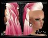 J* Lexx | Blonde Pink