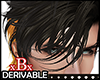 xBx - Jcrown - Derivable