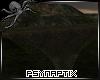 [PSYN] Everglenn Bridge