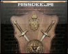 *MD*Superior Wall Banner