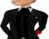 female mr Y poto LND top