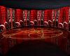 Dethklok Chamber Room