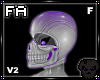(FA)NinjaHoodFV2 Purp2