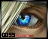 F/M Blue eyes