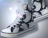 Kicks Printed 1