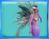 Dp FairyPrincess Wings
