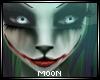 Joker Eyes *UNI*
