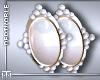TIA - Alice Earrings